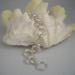 Love Knots Bracelet