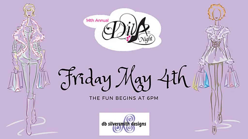 Diva Night Port Perry