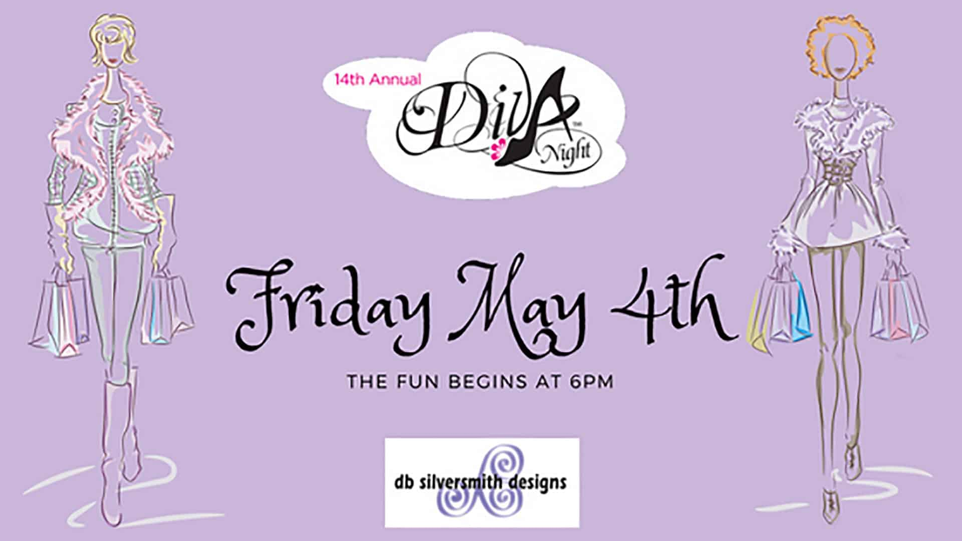Diva Night Port Perry