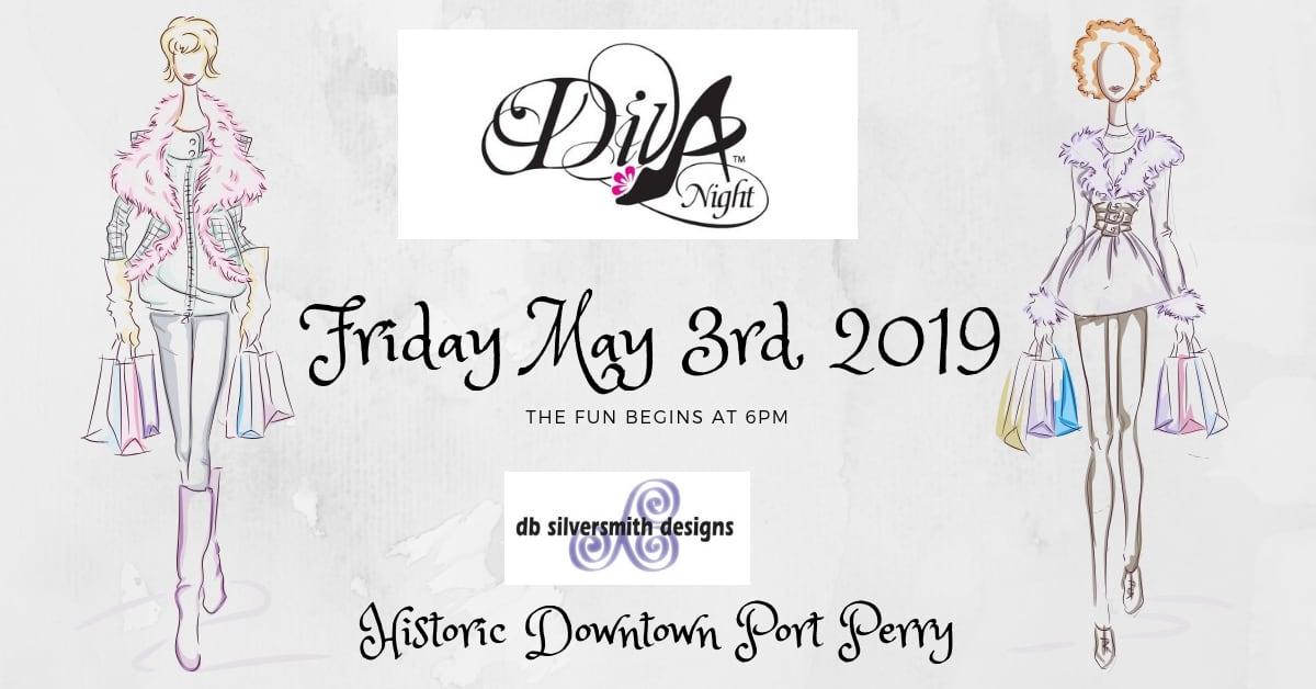 Diva Night 2019